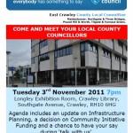 WSCC Meeting 03-11-2011 (sm)