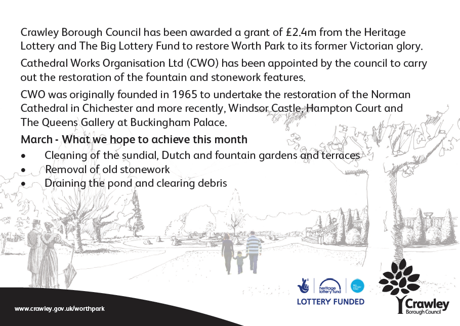 XTWSW616_Crawley_Consulation_Poster (sm)