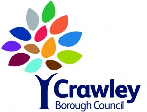 Crawley-borough-council