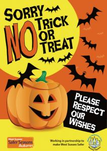 HalloweenInfo