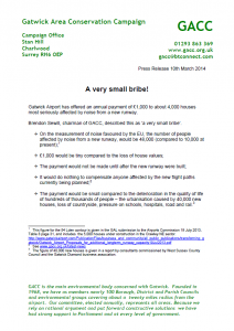 GACC Small Bribe Press Release 10-03-14