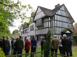 Charlwood House 2
