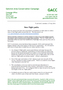 GACC New flight paths 27-05-2014
