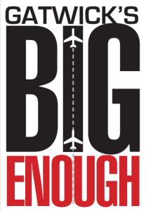 Gatwicks-BIG-enough