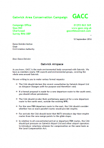 GACC Airspace Letter 12-09-2014<