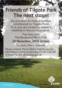 friends-of-tilgate-park-meeting
