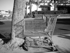 abandoned-shopping-cart