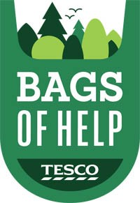 Bags For Help