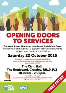 open-doors-22-10-2016
