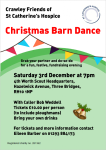christmas-barn-dance-poster-2016