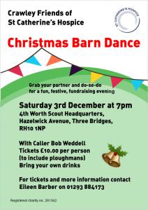 christmas-barn-dance-poster-2016
