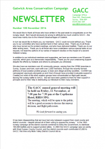 gacc-newsletter-november-2016-v2